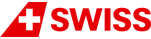 ieg-swiss-airlines